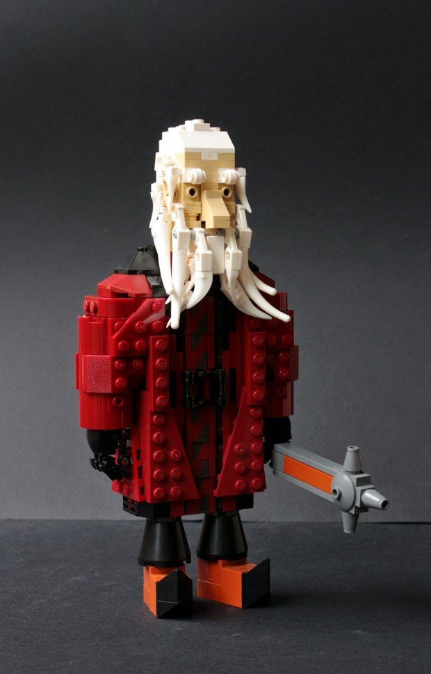 lego-lord-of-the-rings-thorin-oakenshield-company-by-Pate-keetongu-7