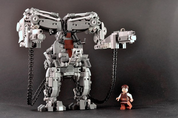 lego-matrix-armored-personnel-unit-niki-dregant-2