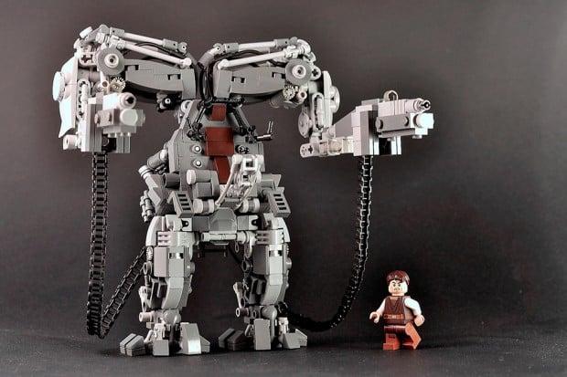 lego-matrix-armored-personnel-unit-niki-dregant-2
