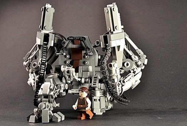 lego-matrix-armored-personnel-unit-niki-dregant-3