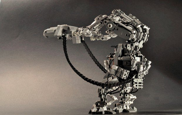 lego-matrix-armored-personnel-unit-niki-dregant-5