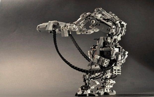 lego-matrix-armored-personnel-unit-niki-dregant-5