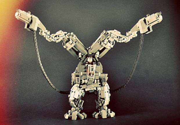 lego-matrix-armored-personnel-unit-niki-dregant-6