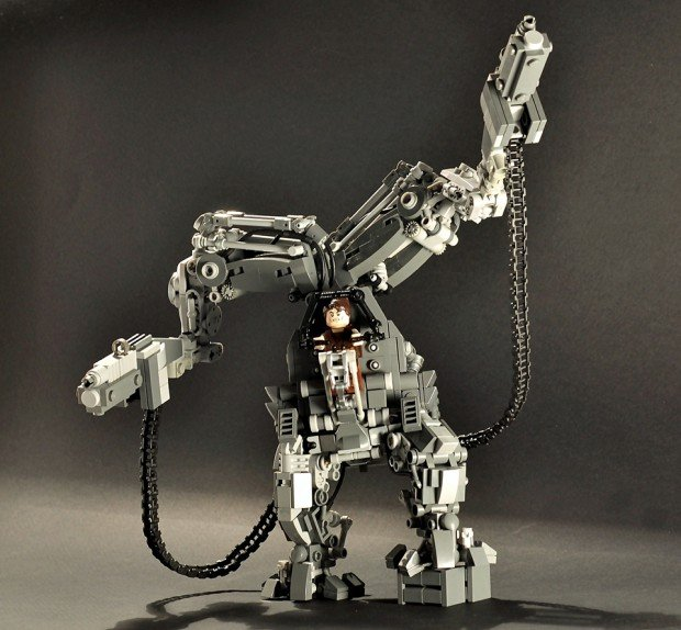 lego-matrix-armored-personnel-unit-niki-dregant
