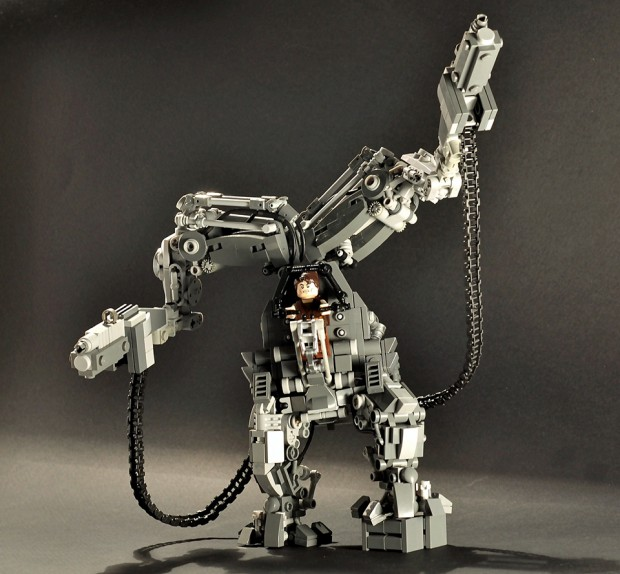 lego-matrix-armored-personnel-unit-niki-dregant