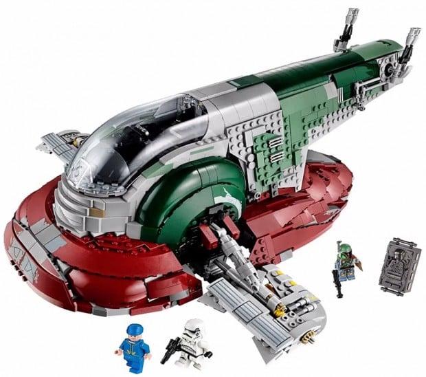 lego-star-wars-slave-I-ucs-set-2