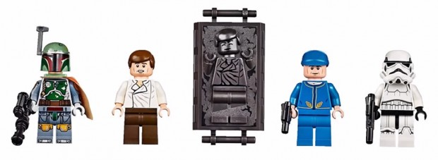 lego-star-wars-slave-I-ucs-set-3