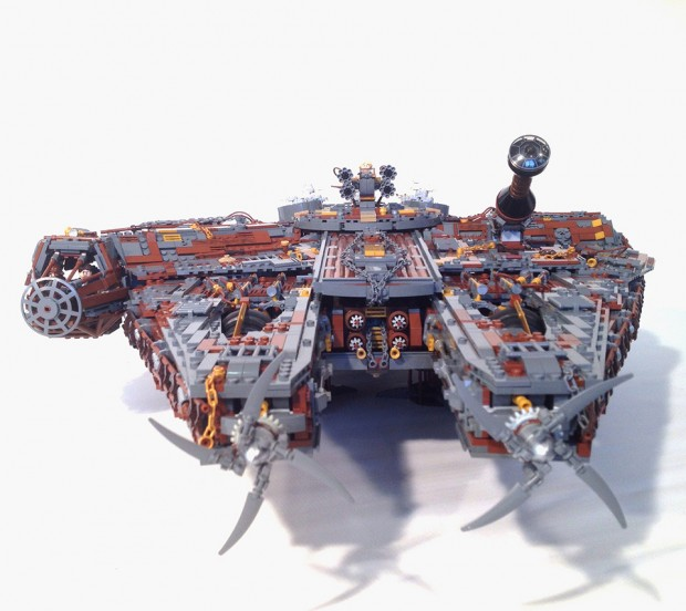 lego-star-wars-steampunk-millenium-falcon-by-markus19840420-3