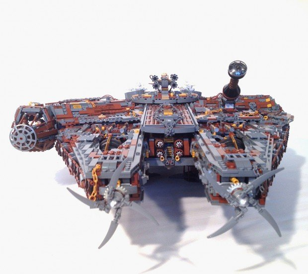 lego-star-wars-steampunk-millenium-falcon-by-markus19840420-3