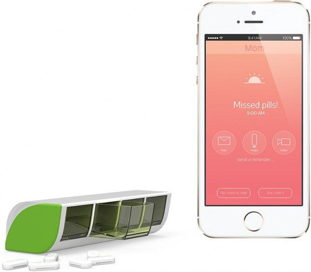 liif-bluetooth-pill-box-by-tricella