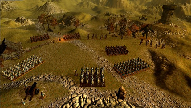 mark_of_war_screenshot1