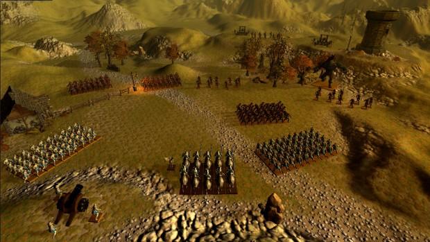 mark_of_war_screenshot1