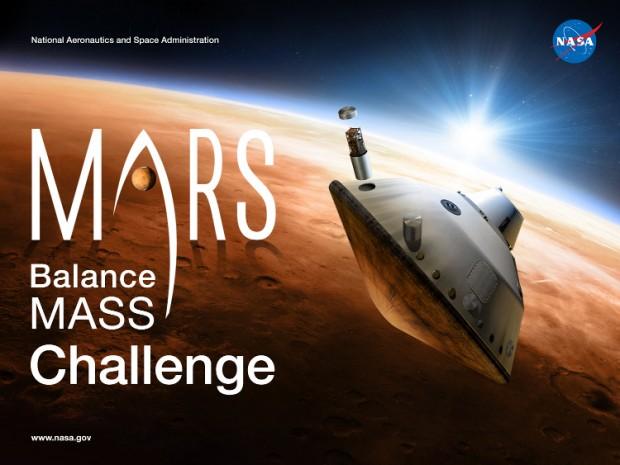 mars-balance_challenge_NASA