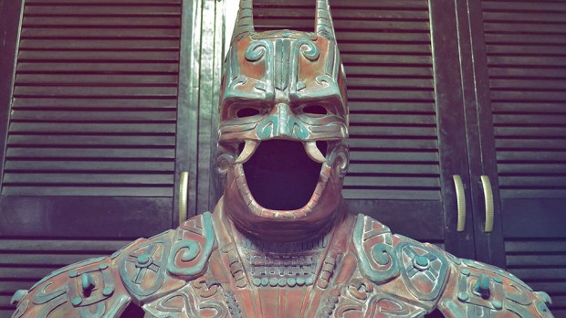mayan-batman-bust-by-kimbal-3