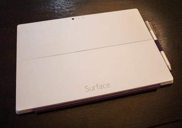 microsoft_surface_pro_3_11