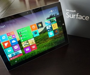 Microsoft Surface Pro 3 Review: One Machine to Rule Them All