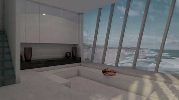 modscape_cliff_house_2