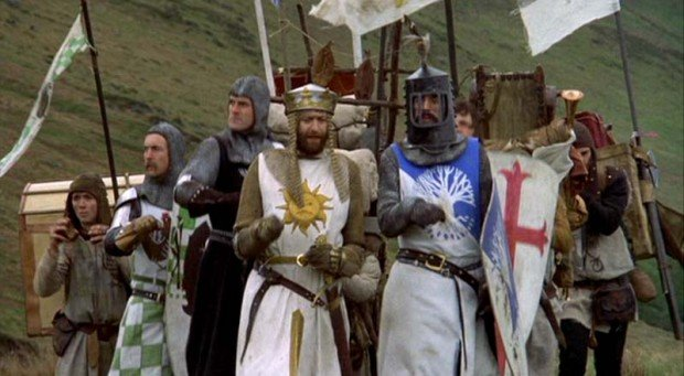 monty_python_search_for_the_holy_grail