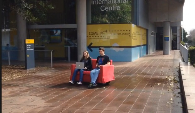 motorized-omnidirectional-robot-couch-by-Steph-McArthur-and-Will-Andrew