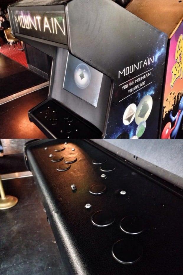 mountain-arcade-cabinet