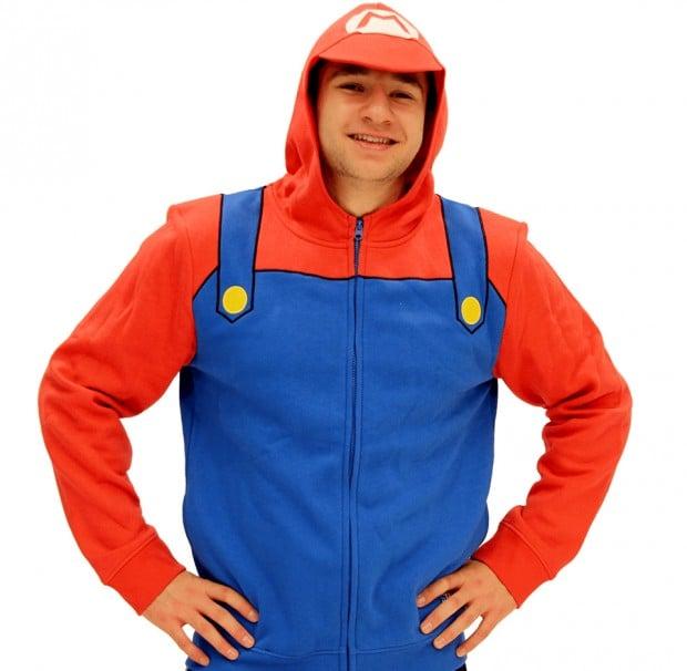 nintendo-mario-link-luigi-wario-hoodie-by-tv-store-online-2