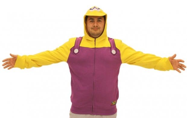 nintendo-mario-link-luigi-wario-hoodie-by-tv-store-online-4
