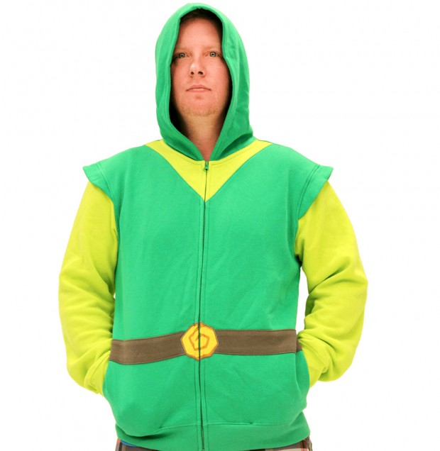 nintendo-mario-link-luigi-wario-hoodie-by-tv-store-online-5