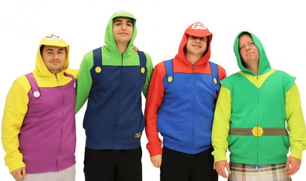 nintendo-mario-link-luigi-wario-hoodie-by-tv-store-online