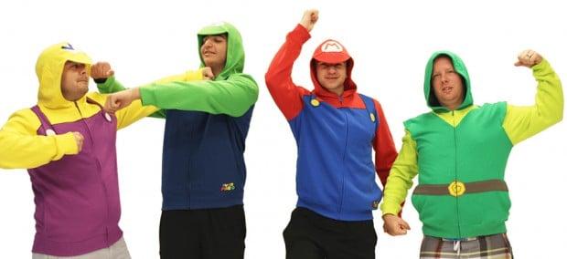 nintendo-mario-link-luigi-wario-hoodie-by-tv-store-online-7