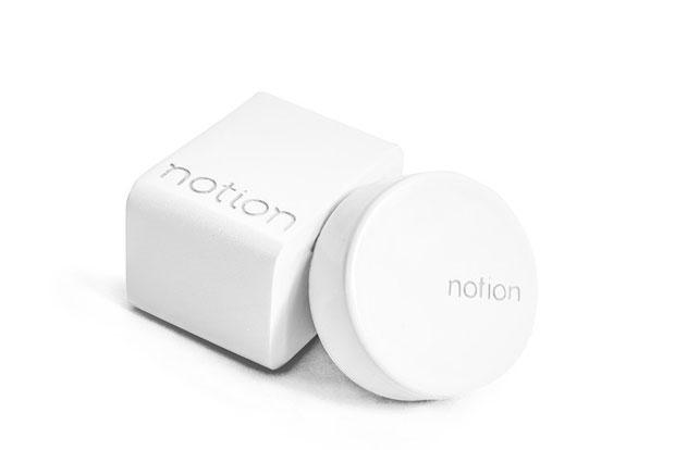 notion-620