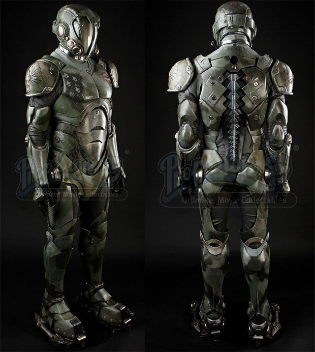 pacific_rim_prop_auction