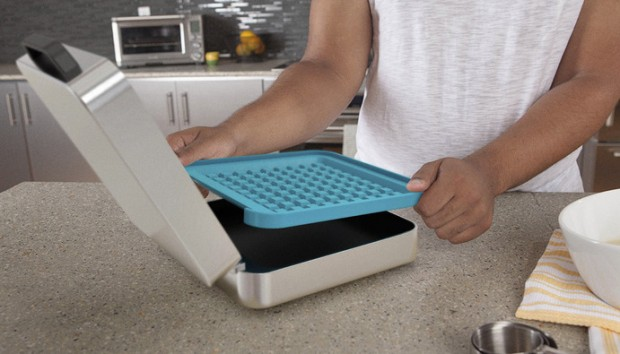 pixel-waffle-iron-concept-by-quirky-chunder-3