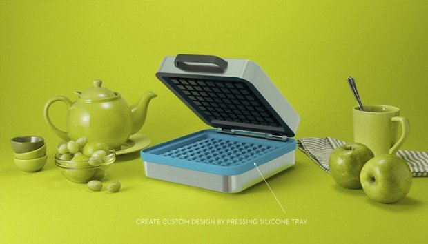 pixel-waffle-iron-concept-by-quirky-chunder-6