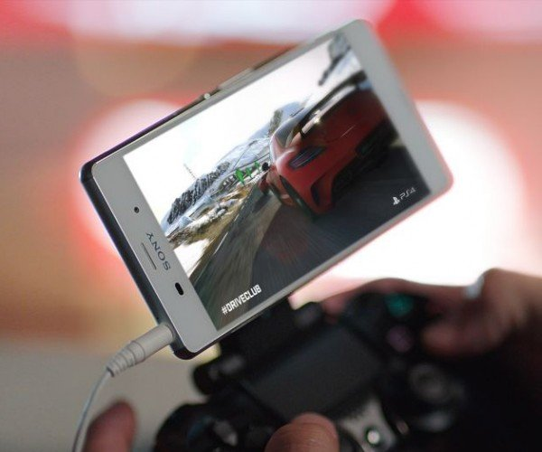 Hack May Enable PS4 Remote Play on all Android Devices: Stream Machines