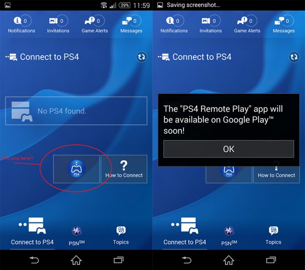 ps4-xpera-z3-remote-play-android-hack