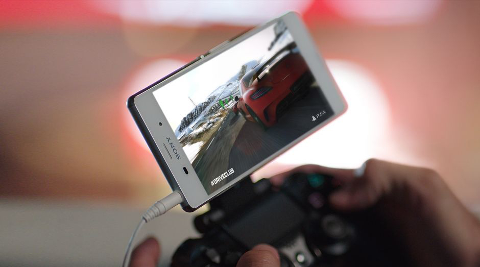 Hack May Enable PS4 Remote Play on all Android Devices