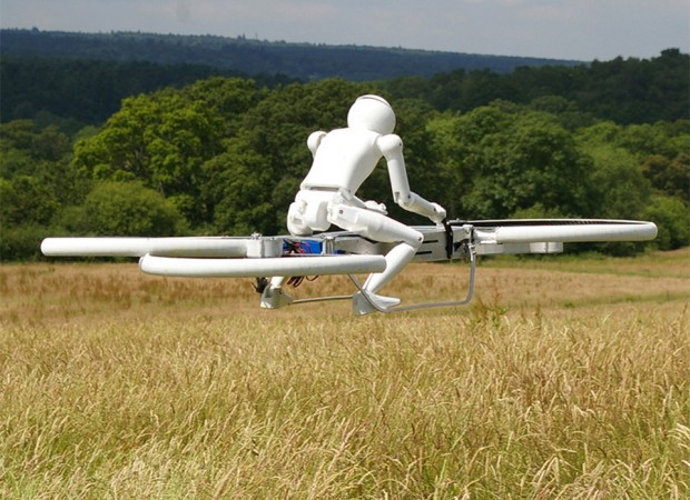 robot_rides_hoverbike_1