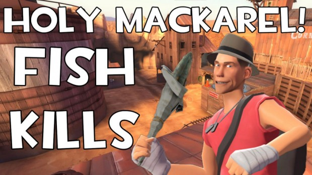 scout_holy_mackerel