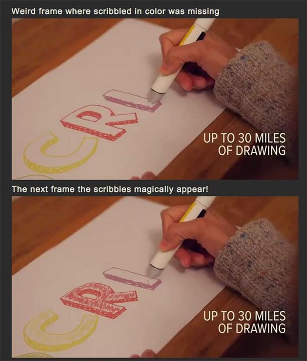 scribble_pen_video