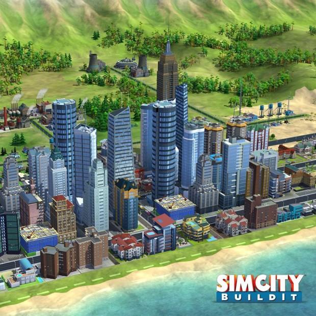 simcity_buildit_1