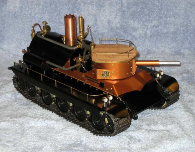 steam-powered-remote-controlled-tank-by-ian-steam-hobby
