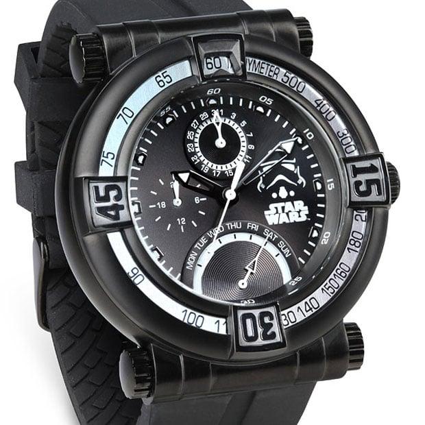 sw-watch-2