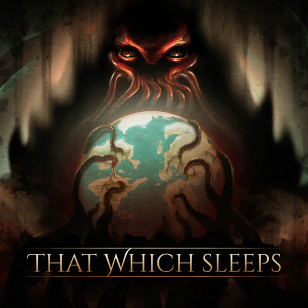 that_which_sleeps