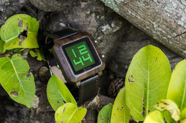 tokyoflash-kisai-maze-wood-watch-2