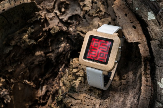 tokyoflash-kisai-maze-wood-watch-3