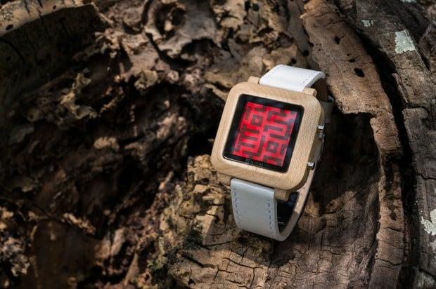 tokyoflash-kisai-maze-wood-watch-3