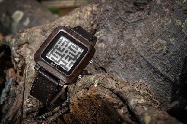 tokyoflash-kisai-maze-wood-watch-4