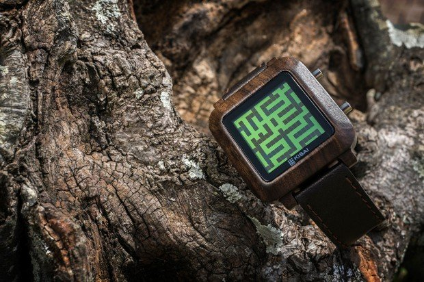tokyoflash-kisai-maze-wood-watch
