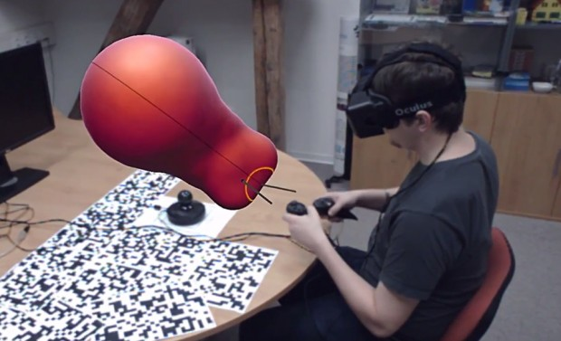 vrclay-virtual-reality-sculpting