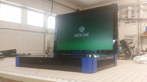 xbox-one-laptop-xbook-one-by-ed-zarick-2